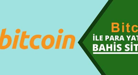 Bitcoin Yatırım Yöntemi