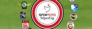 Supertotolig