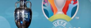 Euro 2020 Avrupa Şampiyonası Bahisleri