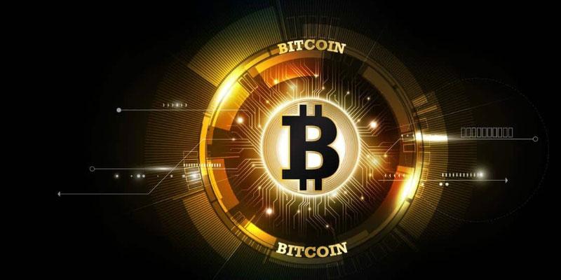Bitcoin Değerinin 20 Katına Çıkacak!
